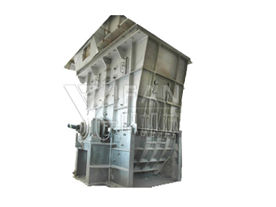 Drying hammer crusher,dryer,DSJ Series Drying Hammer Crusher