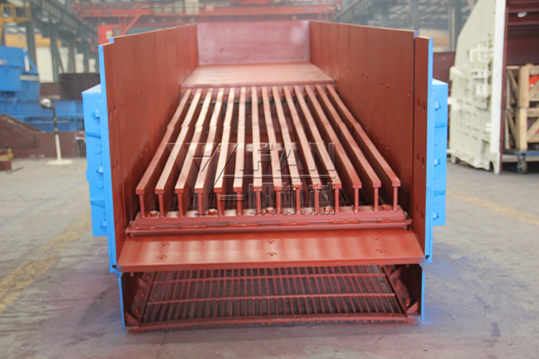 GZT1148-vibration-feeder.jpg
