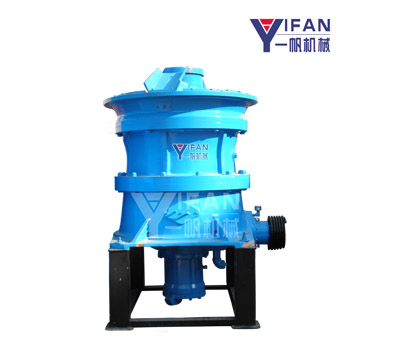 Gyratory Crusher,Gyratory Crushers,vertical compound crusher,compound crusher