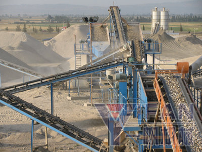 Quartz-sand-production-line