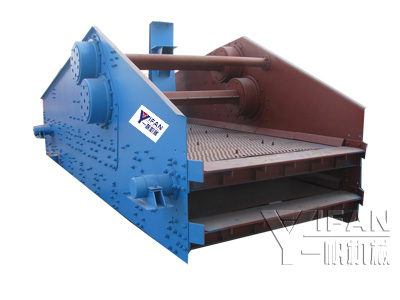 linear vibrating screen,Straight-line Vibrating Screens,ZK series linear vibrating screens
