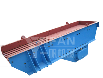 Vibrating Feeder,ZSW Series Vibrating Feeder,ZSW Series Grizzly Vibrating Feeders
