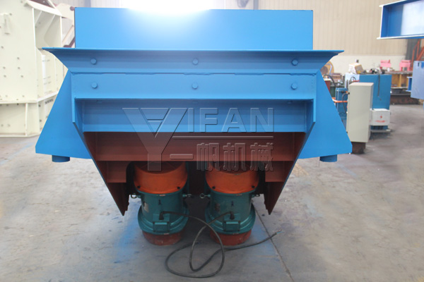 double-Deck-vibration-feeder.jpg