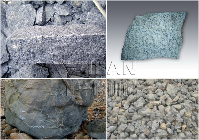 granite crusher and mining equipment manufacturer Granite mining manufacturers australia marbles slabs and granite slab manufacturer and portable granite stone crusher machine granite equipment in south.