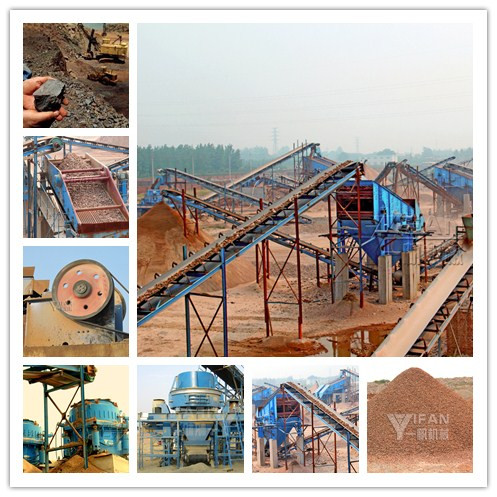 iron ore sand Solutions and Process